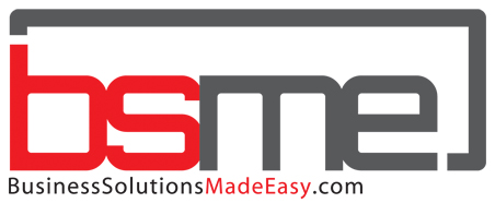 Business Solutions Made Easy, LLC